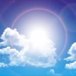 梅雨明け2016年関西含む近畿はいつ頃か過去データや平年値で予想?