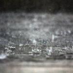 梅雨入り2016年の関西含む近畿はいつか過去データや平年値で予想してみる!