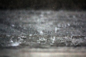 梅雨入りの定義は?時期は?平年は?2015は?一覧はどこ?