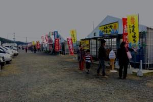 広島の牡蠣祭りのおすすめや旬の時期と祭り一覧!2018年版!