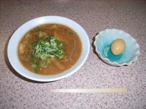 広島駅あたりでラーメンの美味しい人気店は?尾道・醤油豚骨・汁無坦々!