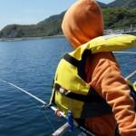 丸山海釣り公園の概要と仕掛け!初心者は小アジ,小サバ,ガシラ,メバル狙い!