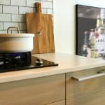 電気圧力鍋【便利家電】!ih圧力鍋とマイコン圧力鍋の違いは?レシピは?
