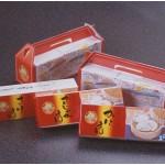 かにまんを買えるのはココ!函館カネニ、城崎蟹まん、紅ずわい、但馬牛も!